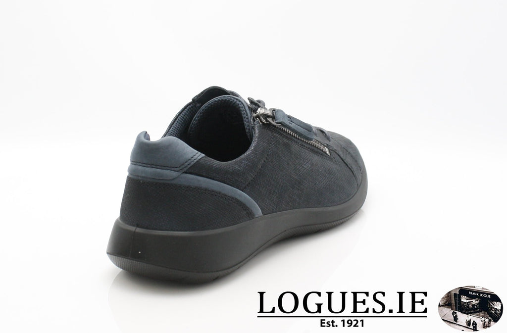 ECC 283073LadiesLogues Shoes53579 / 42