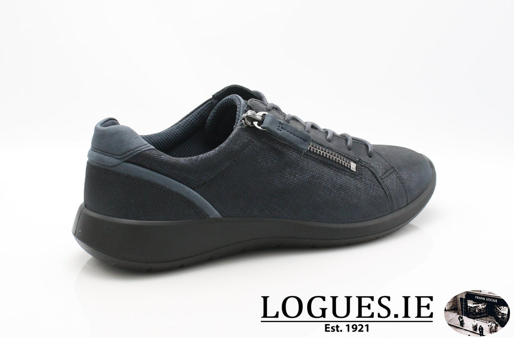 ECC 283073LadiesLogues Shoes53579 / 43