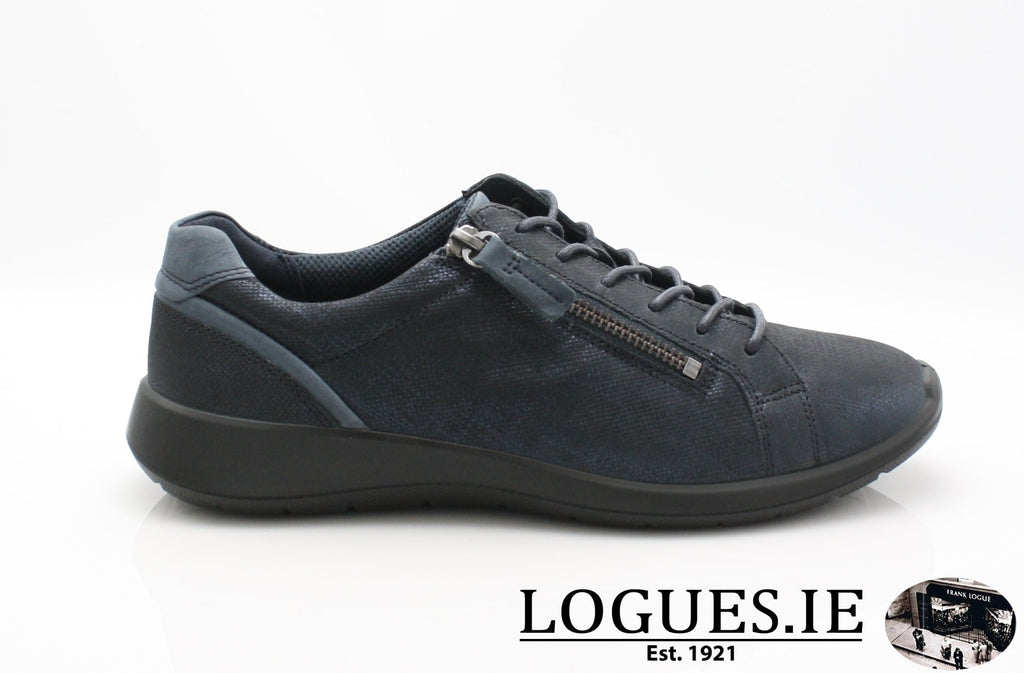 ECC 283073LadiesLogues Shoes53579 / 35