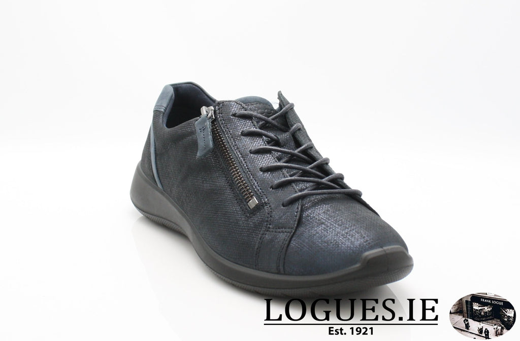ECC 283073LadiesLogues Shoes53579 / 36