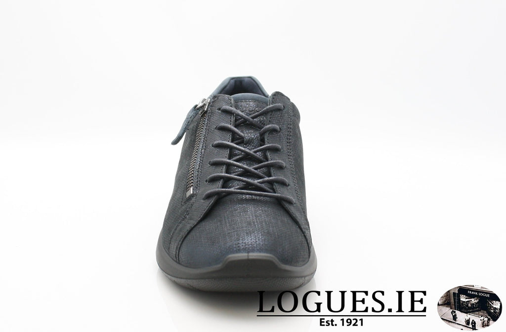 ECC 283073LadiesLogues Shoes53579 / 37