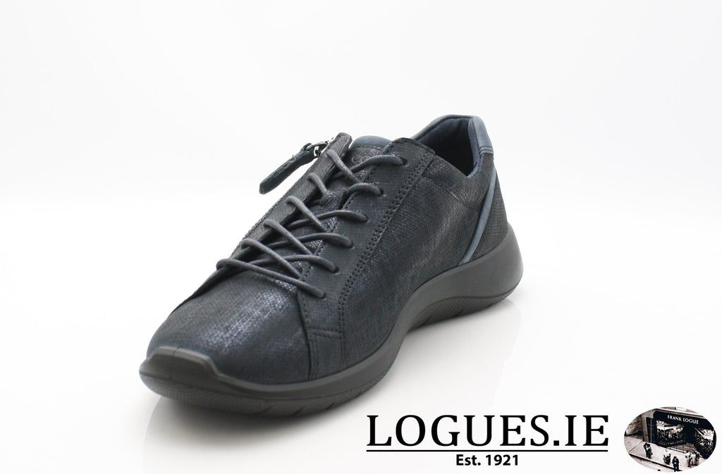 ECC 283073LadiesLogues Shoes53579 / 38