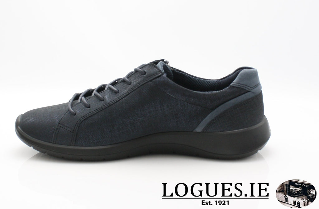 ECC 283073LadiesLogues Shoes53579 / 39