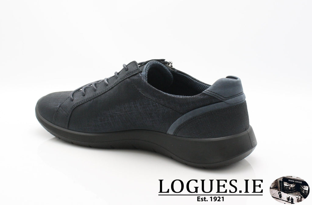 ECC 283073LadiesLogues Shoes53579 / 40