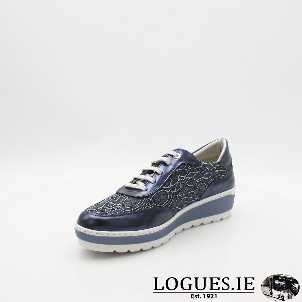 2833 NOTTON S19, Ladies, Notton, Logues Shoes - Logues Shoes.ie Since 1921, Galway City, Ireland.