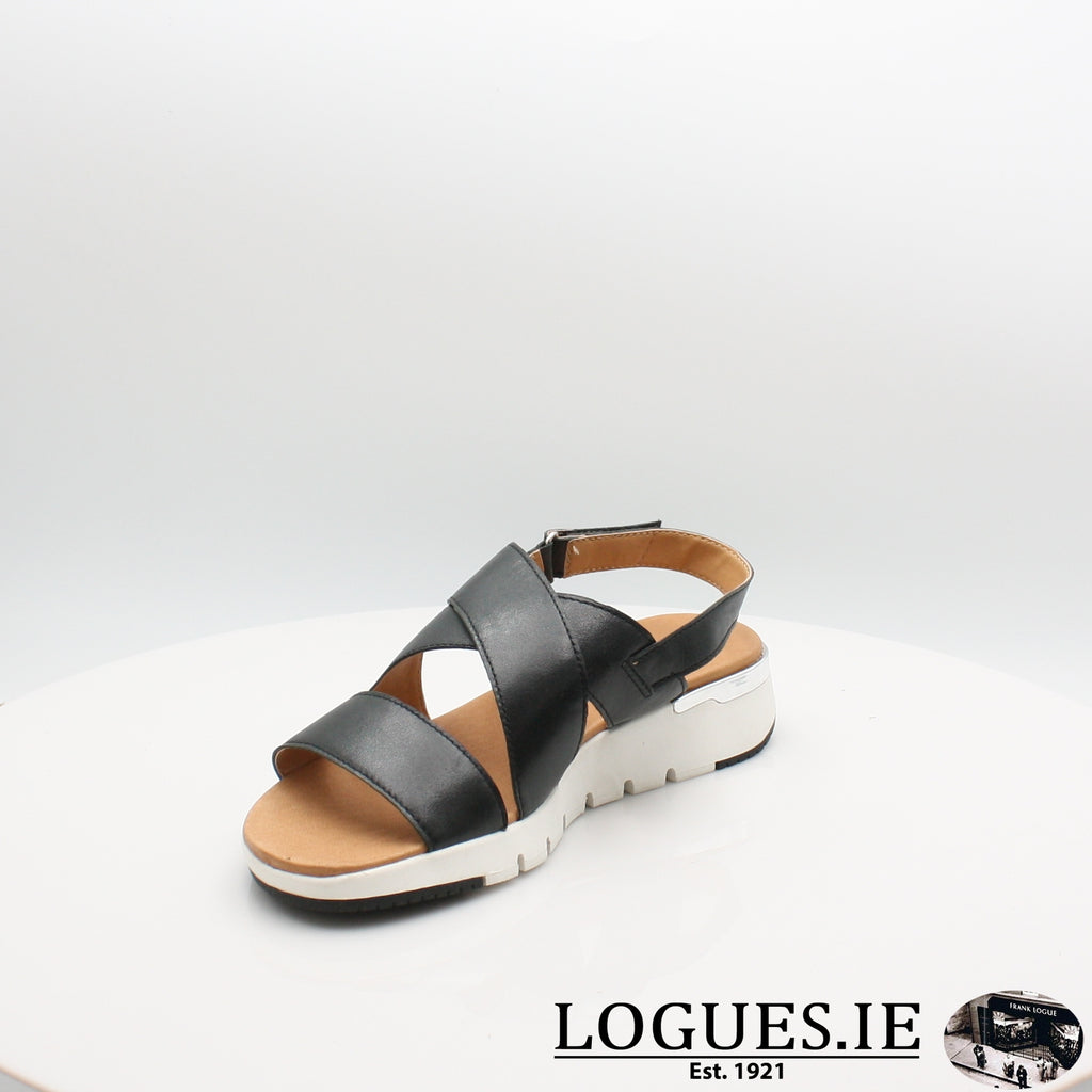 28700 CAPRICE 20, Ladies, CAPRICE SHOES, Logues Shoes - Logues Shoes.ie Since 1921, Galway City, Ireland.