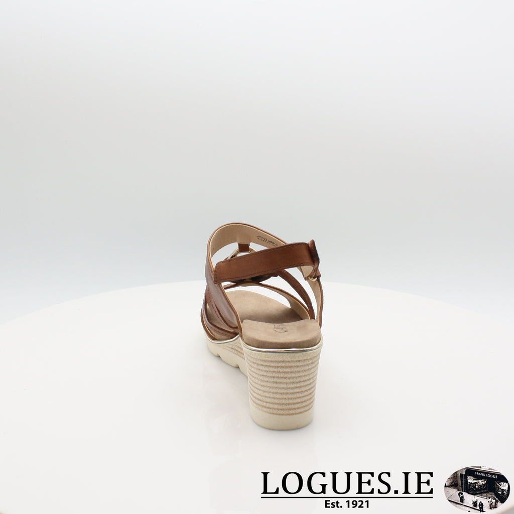 28707 CAPRICE 20, Ladies, CAPRICE SHOES, Logues Shoes - Logues Shoes.ie Since 1921, Galway City, Ireland.