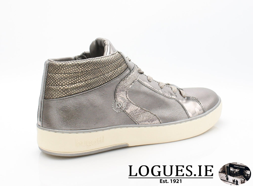 29130 BUGATTI AW, Ladies, BUGATTI SHOES( BENCH GRADE ), Logues Shoes - Logues Shoes.ie Since 1921, Galway City, Ireland.
