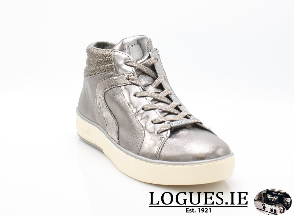 29130 BUGATTI AW18, Ladies, BUGATTI SHOES( BENCH GRADE ), Logues Shoes - Logues Shoes.ie Since 1921, Galway City, Ireland.