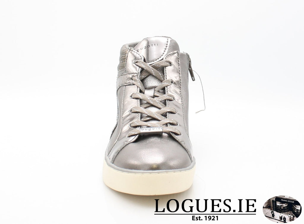 29130 BUGATTI AW18, Ladies, BUGATTI SHOES( BENCH GRADE ), Logues Shoes - Logues Shoes ireland galway dublin cheap shoe comfortable comfy