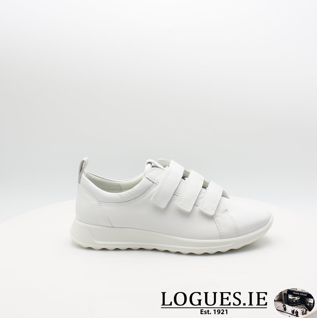 292353 FLEXURE ECCO, Ladies, ECCO SHOES, Logues Shoes - Logues Shoes.ie Since 1921, Galway City, Ireland.