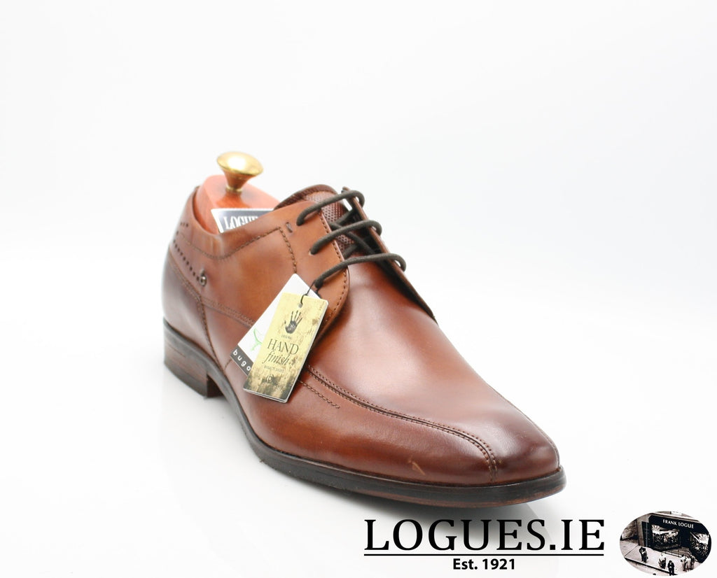 29407  AW18 BUGATTI, SALE, BUGATTI SHOES( BENCH GRADE ), Logues Shoes - Logues Shoes.ie Since 1921, Galway City, Ireland.