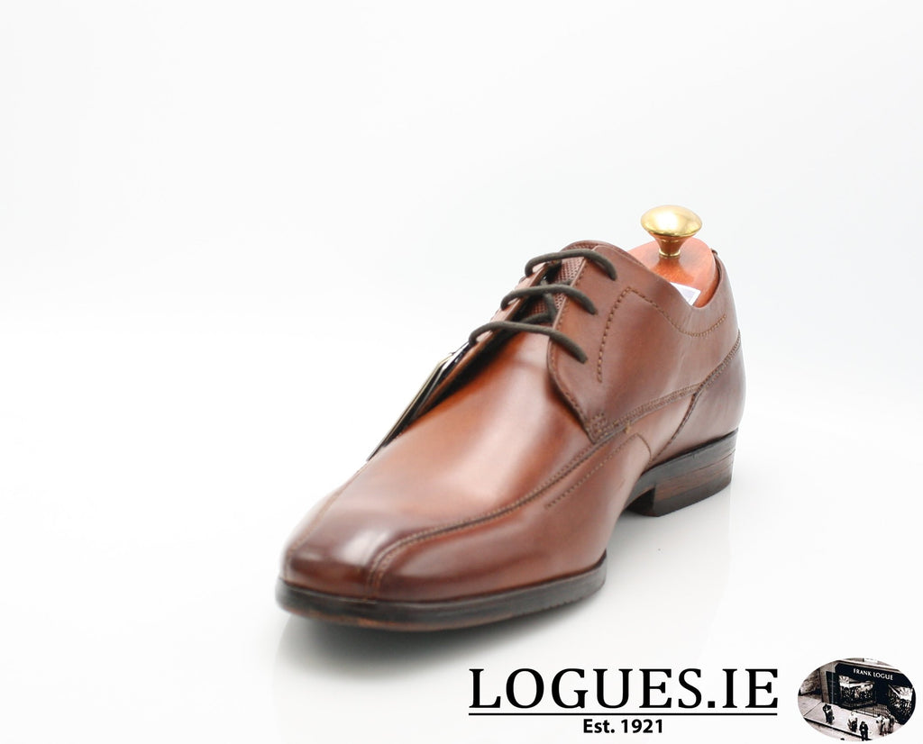 29407  AW18 BUGATTI, Mens, BUGATTI SHOES( BENCH GRADE ), Logues Shoes - Logues Shoes ireland galway dublin cheap shoe comfortable comfy