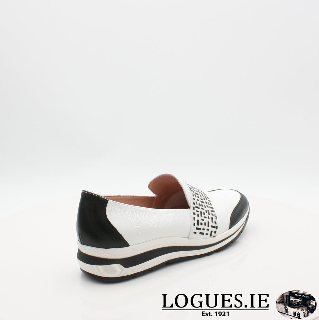3024 JOSE SAENZ S19, Ladies, JOSE SAENZ, Logues Shoes - Logues Shoes.ie Since 1921, Galway City, Ireland.