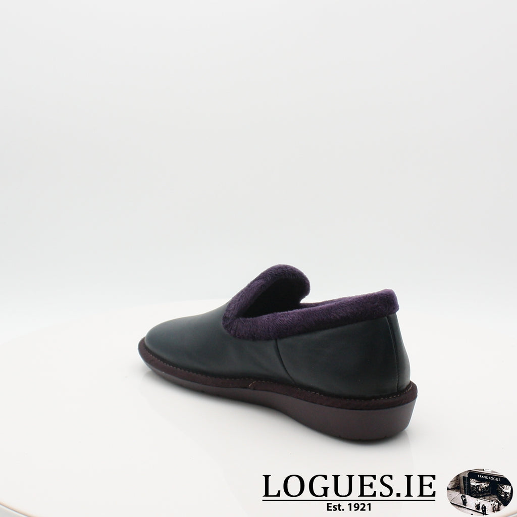 NORDIKA 305 LADIES SLIPPER