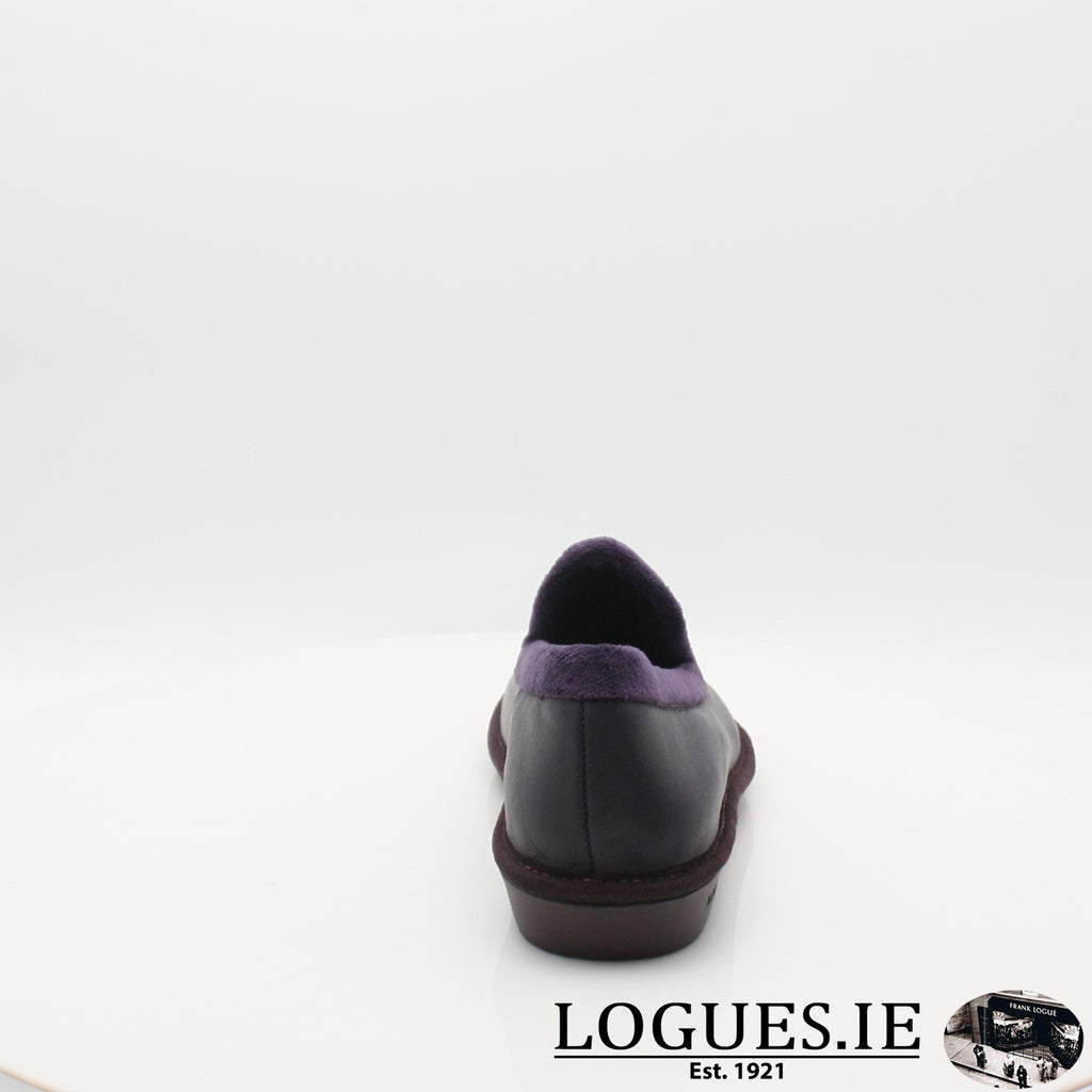 305 NORDIKAS SLIPPERS LADIES X, Ladies, nordikas / Sabrinas, Logues Shoes - Logues Shoes.ie Since 1921, Galway City, Ireland.