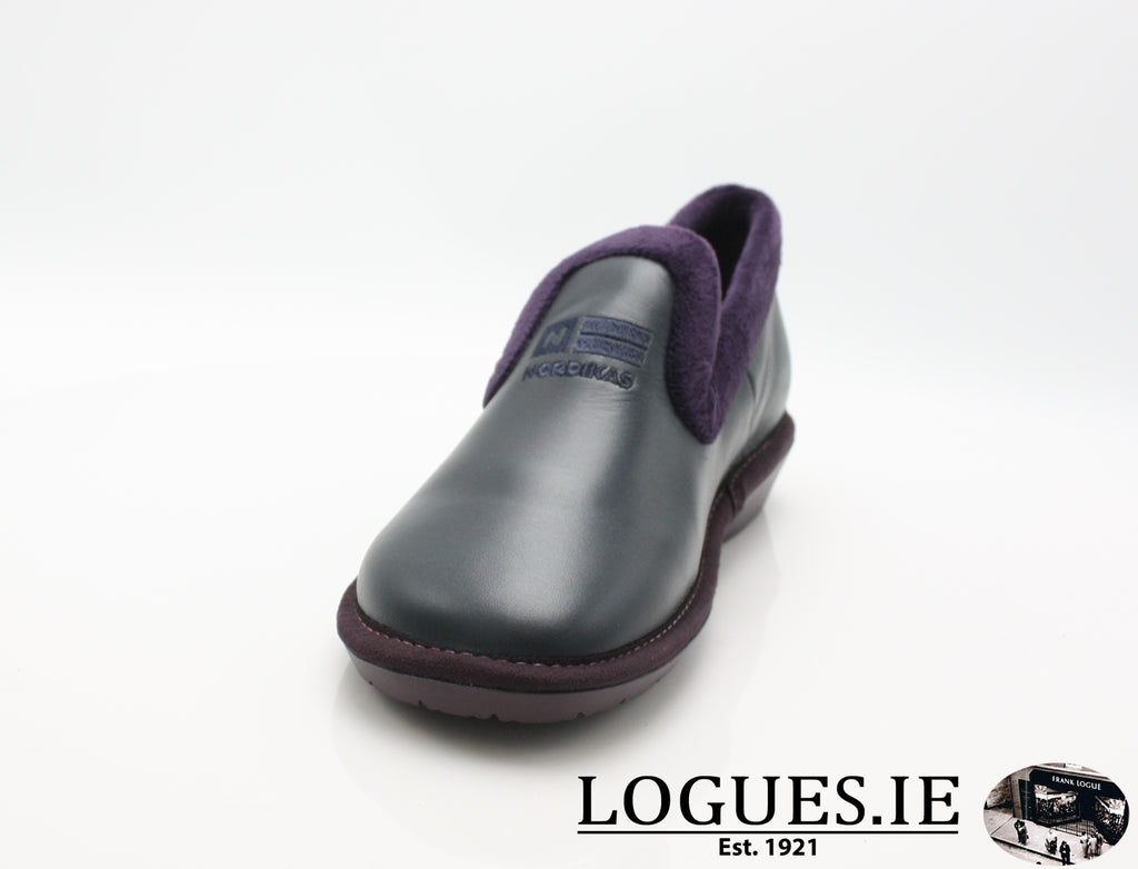 305 NORDIKAS LADIES, Ladies, nordikas / Sabrinas, Logues Shoes - Logues Shoes.ie Since 1921, Galway City, Ireland.