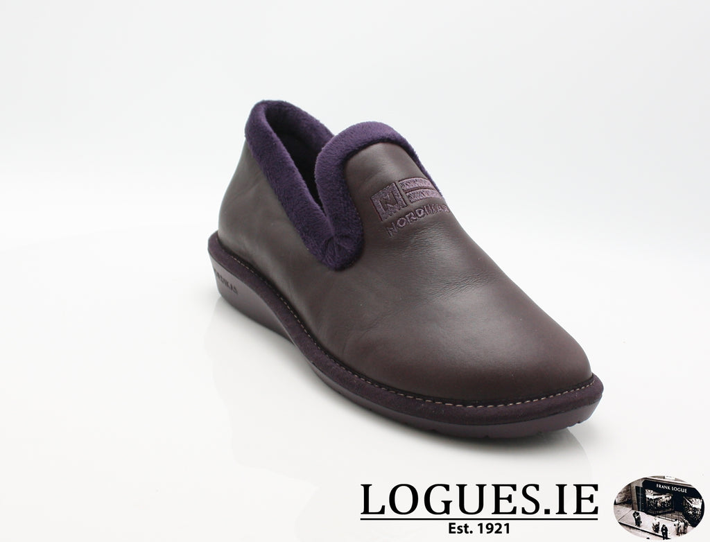 305 Nordikas, Ladies, nordikas / Sabrinas, Logues Shoes - Logues Shoes.ie Since 1921, Galway City, Ireland.