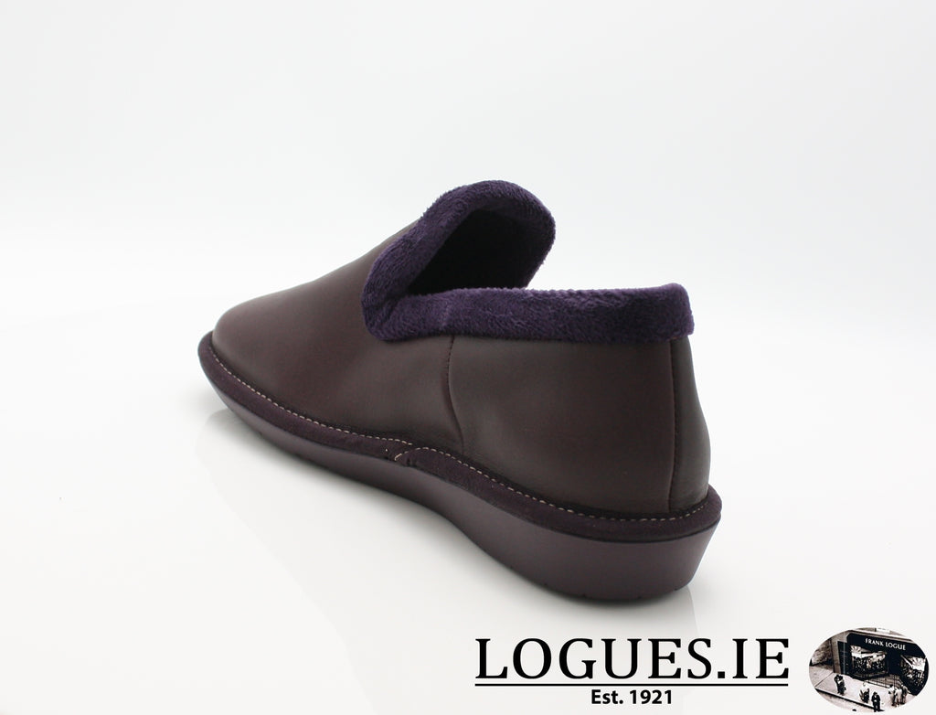 305 Nordikas, Ladies, nordikas / Sabrinas, Logues Shoes - Logues Shoes ireland galway dublin cheap shoe comfortable comfy