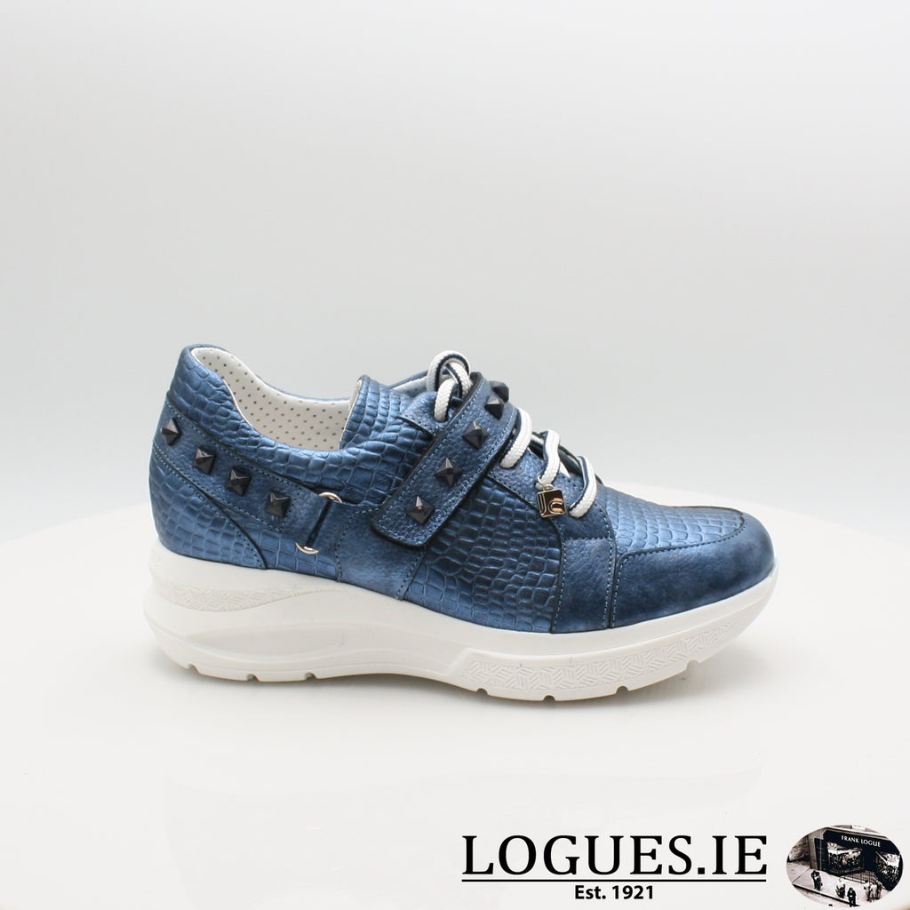 3086 JOSE SAENZ 20, Ladies, JOSE SAENZ, Logues Shoes - Logues Shoes.ie Since 1921, Galway City, Ireland.