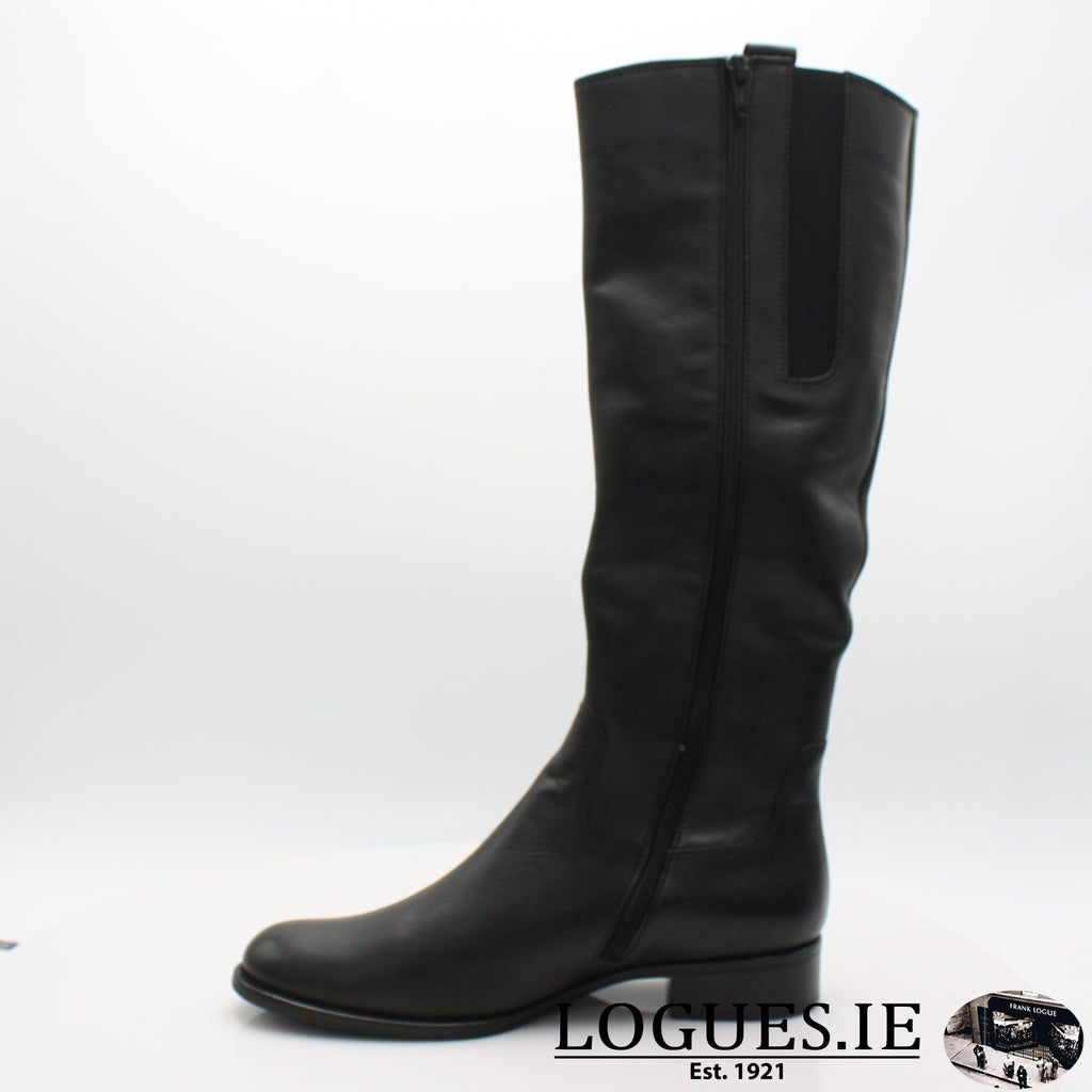 Brook S 31.648  GABOR 19, Ladies, Gabor SHOES, Logues Shoes - Logues Shoes.ie Since 1921, Galway City, Ireland.
