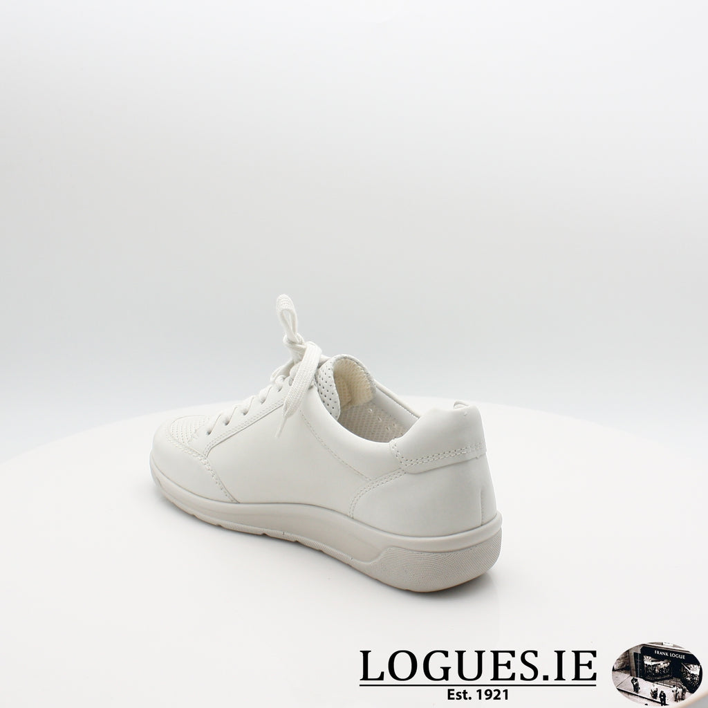 ARA 31021 20, Ladies, ARA SHOES, Logues Shoes - Logues Shoes.ie Since 1921, Galway City, Ireland.