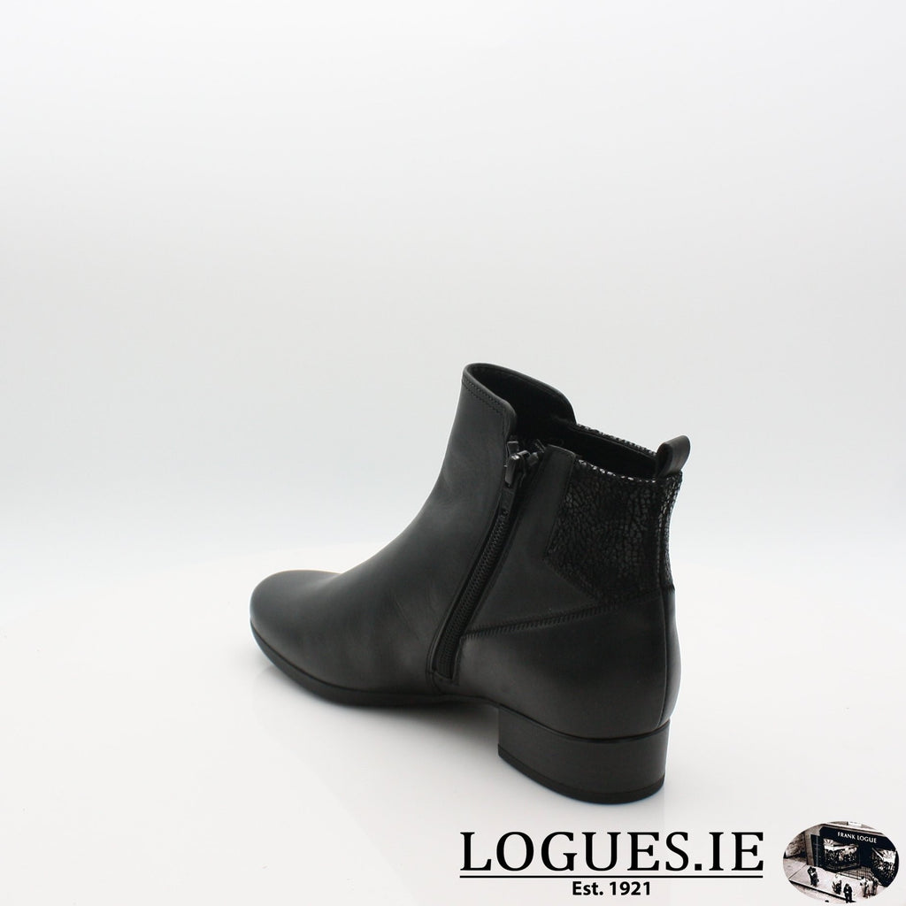 Bastia 32.716 GABOR 19, Ladies, Gabor SHOES, Logues Shoes - Logues Shoes.ie Since 1921, Galway City, Ireland.