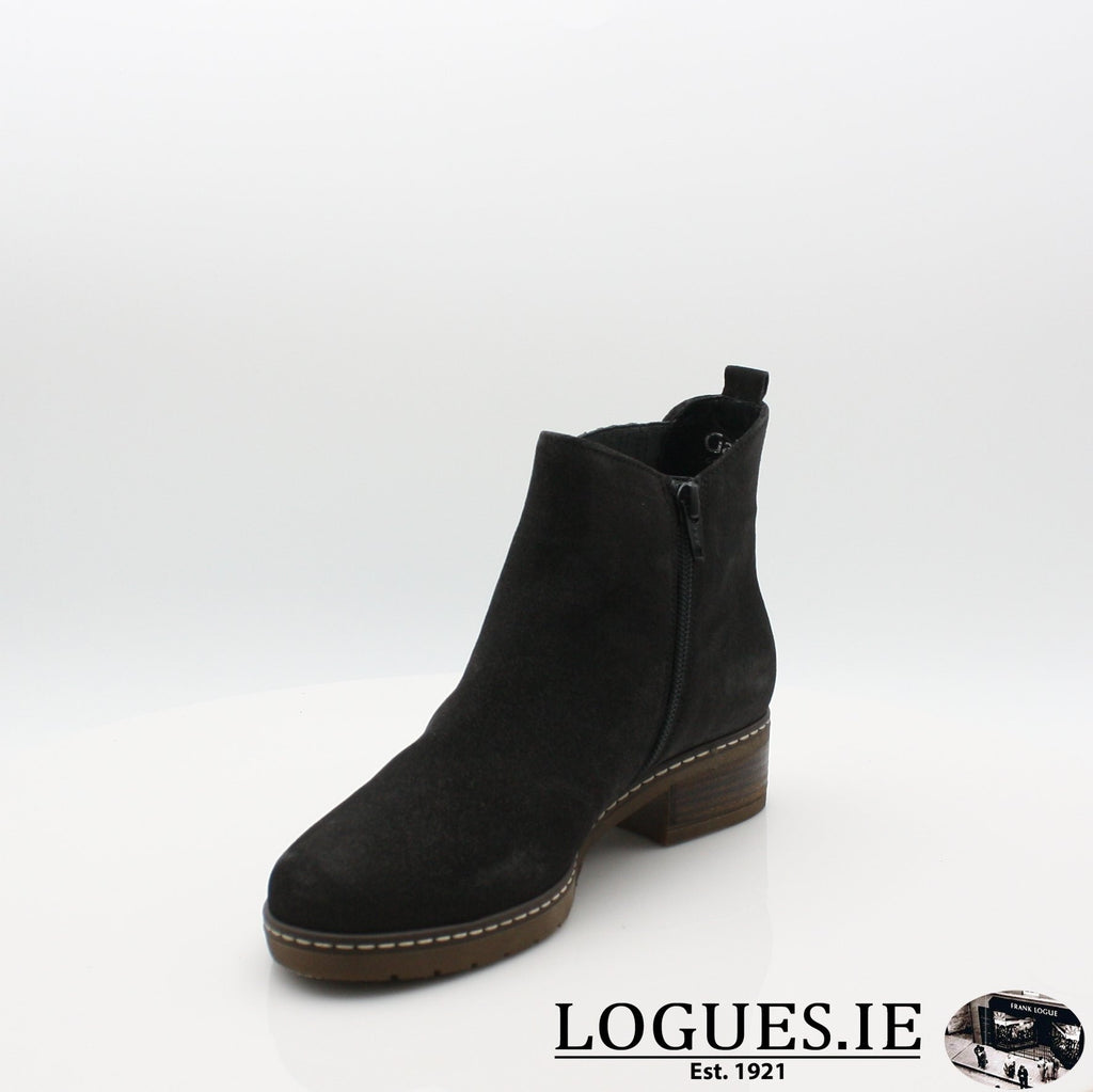 Dorothy 32.726 GABOR 19, Ladies, Gabor SHOES, Logues Shoes - Logues Shoes.ie Since 1921, Galway City, Ireland.