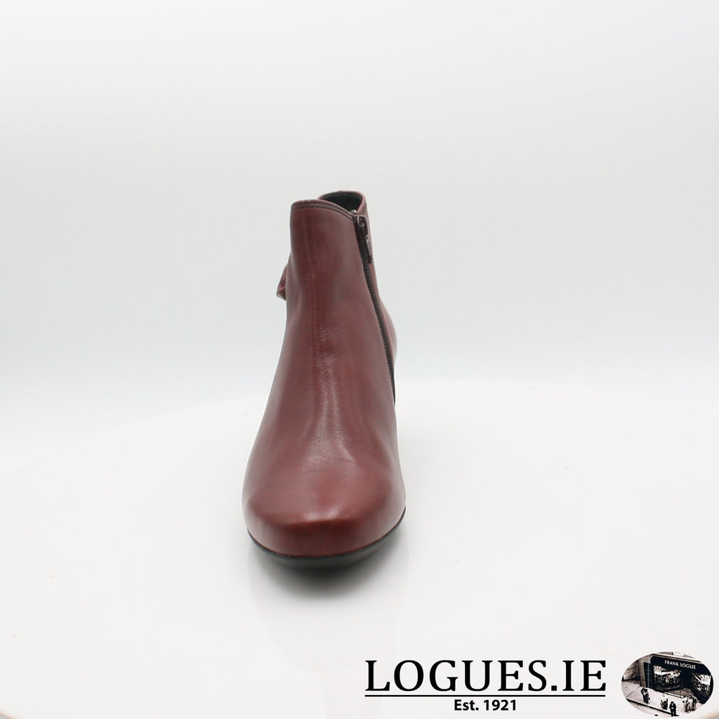 Diane 32.827 GABOR 19, Ladies, Gabor SHOES, Logues Shoes - Logues Shoes.ie Since 1921, Galway City, Ireland.
