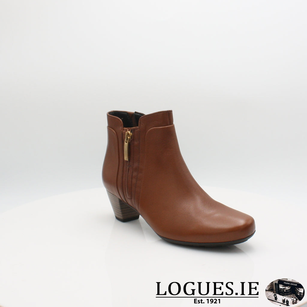 32.828 GABOR 19, Ladies, Gabor SHOES, Logues Shoes - Logues Shoes.ie Since 1921, Galway City, Ireland.