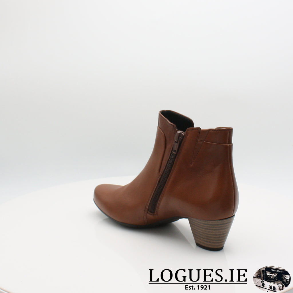 GAB 32.828, Ladies, Gabor SHOES, Logues Shoes - Logues Shoes.ie Since 1921, Galway City, Ireland.