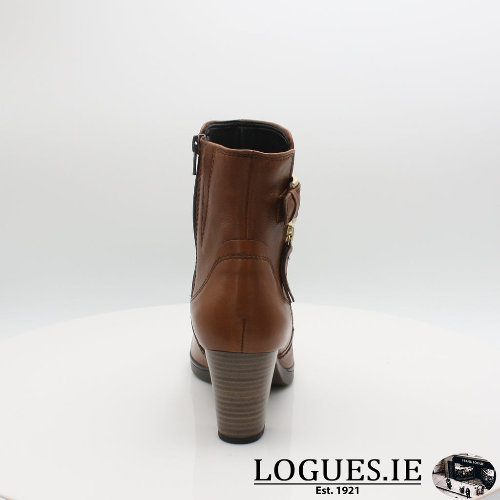Wanda 32.863 GABOR 19, Ladies, Gabor SHOES, Logues Shoes - Logues Shoes.ie Since 1921, Galway City, Ireland.