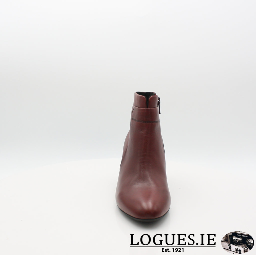 Matlock 32.961 GABOR 19, Ladies, Gabor SHOES, Logues Shoes - Logues Shoes.ie Since 1921, Galway City, Ireland.