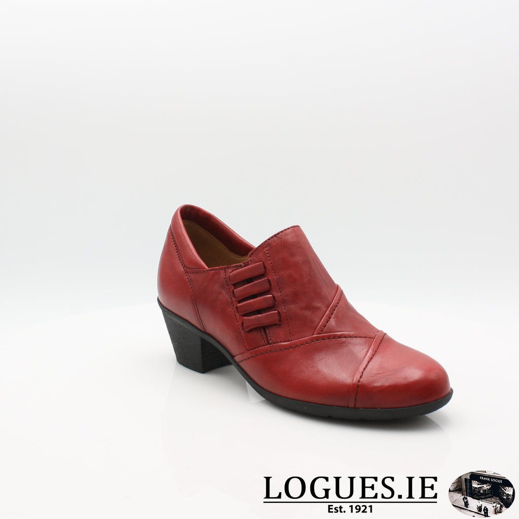 Maria 34.494 GABOR 19, Ladies, Gabor SHOES, Logues Shoes - Logues Shoes.ie Since 1921, Galway City, Ireland.