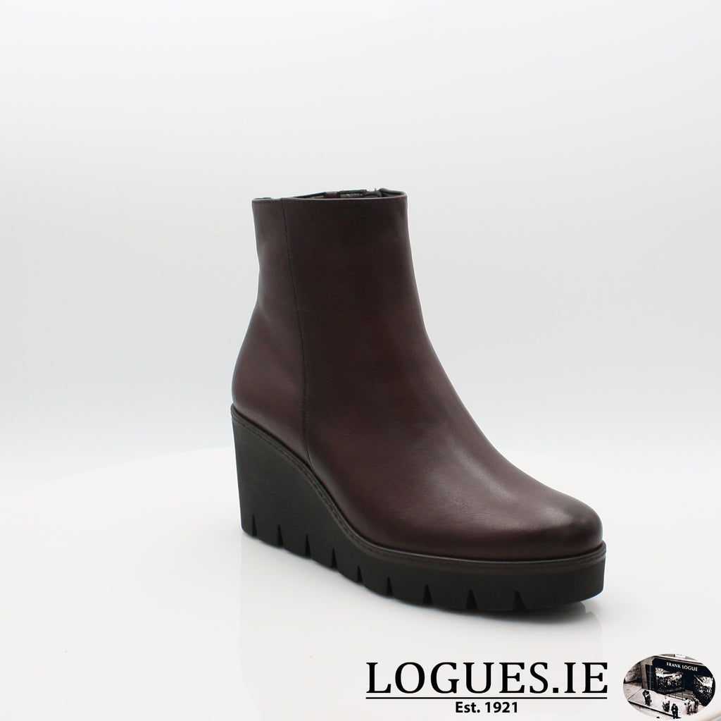 Utopia 34.780 GABOR 19BOOTSLogues Shoes