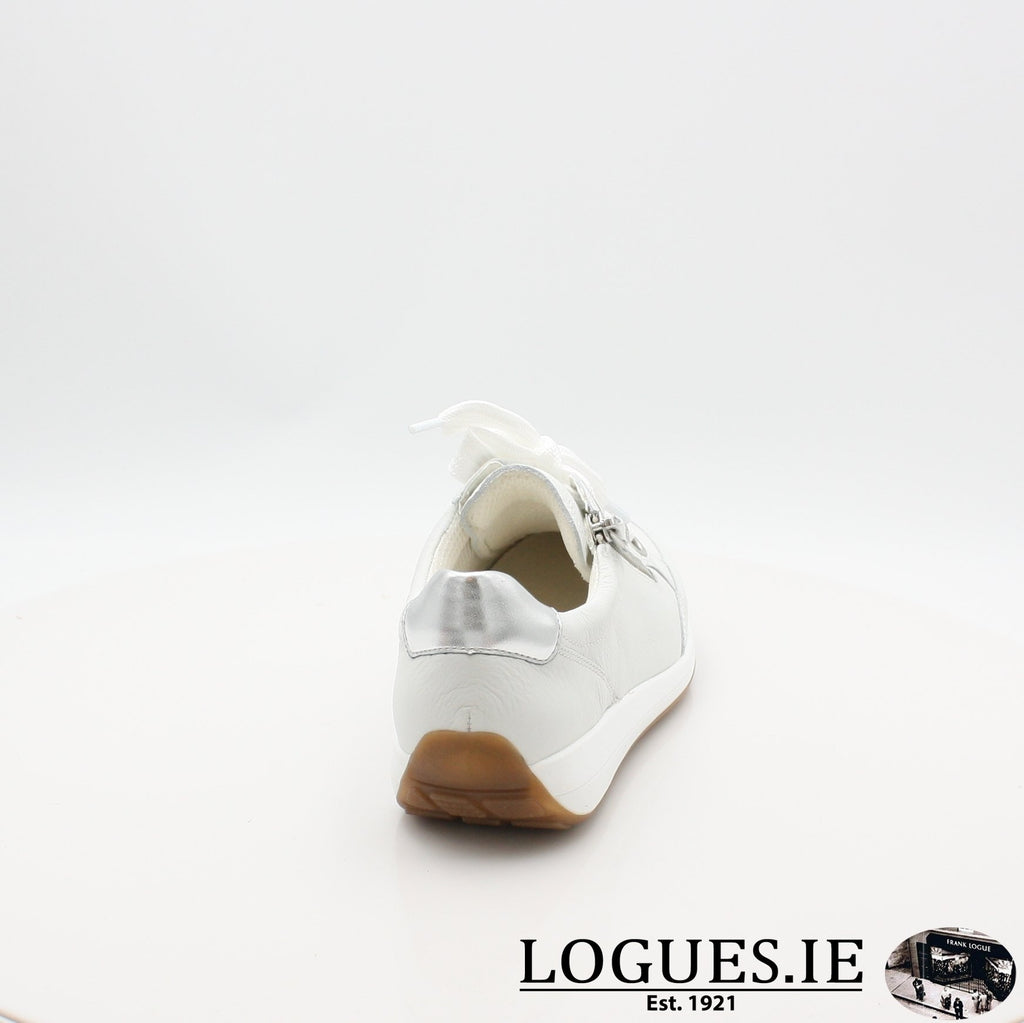1234587 ARA SS19, Ladies, ARA SHOES, Logues Shoes - Logues Shoes.ie Since 1921, Galway City, Ireland.