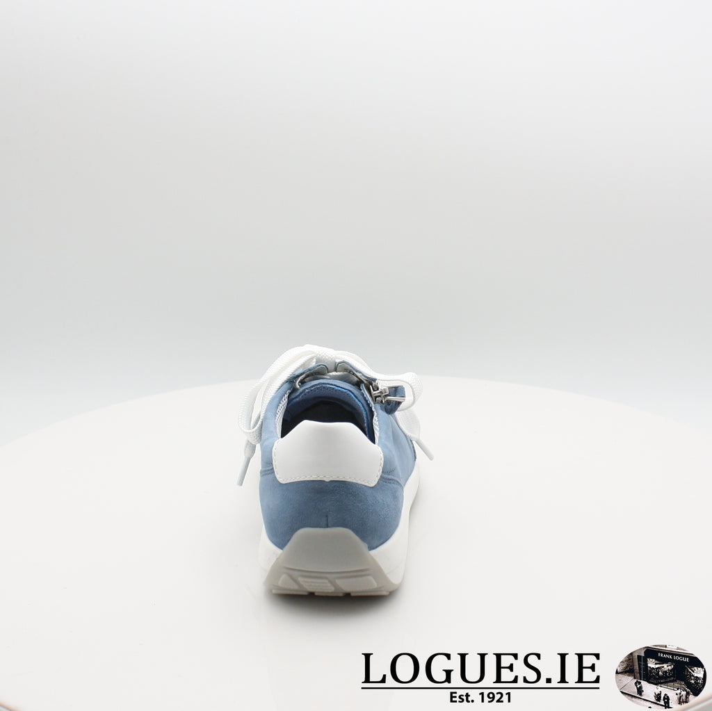 ARA 34587 20, Ladies, ARA SHOES, Logues Shoes - Logues Shoes.ie Since 1921, Galway City, Ireland.