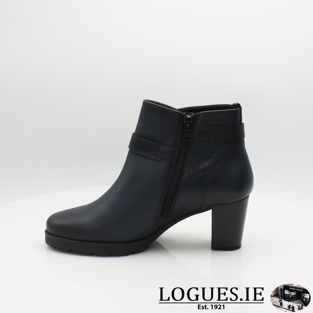 Magnet 35.543 GABOR 19, Ladies, Gabor SHOES, Logues Shoes - Logues Shoes.ie Since 1921, Galway City, Ireland.