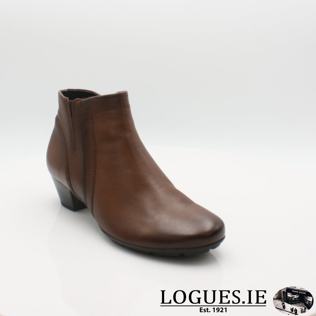 Heritage 35.638 GABOR 19, Ladies, Gabor SHOES, Logues Shoes - Logues Shoes.ie Since 1921, Galway City, Ireland.