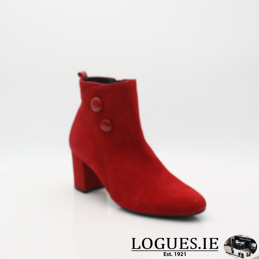 Venue 35.802  GABOR 19, Ladies, Gabor SHOES, Logues Shoes - Logues Shoes.ie Since 1921, Galway City, Ireland.