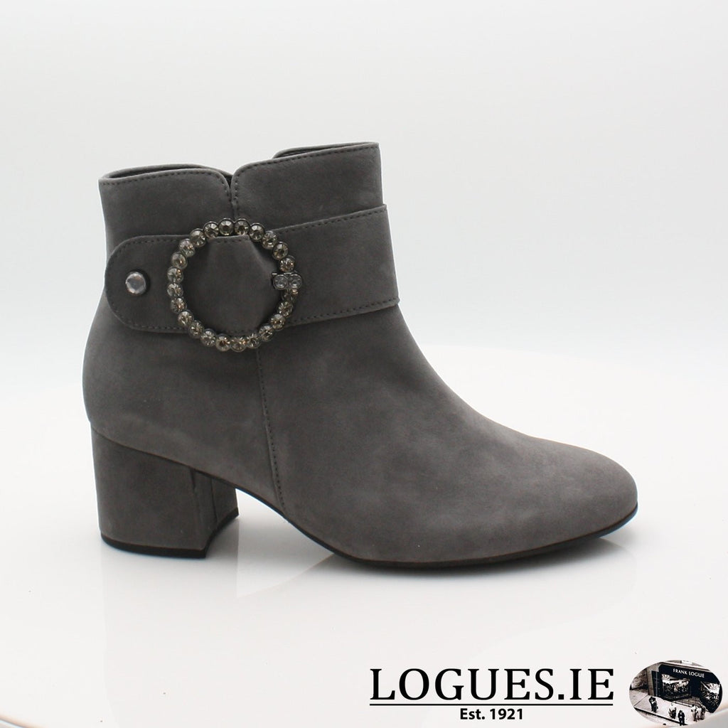 Candice 35.814 GABOR 19, Ladies, Gabor SHOES, Logues Shoes - Logues Shoes.ie Since 1921, Galway City, Ireland.