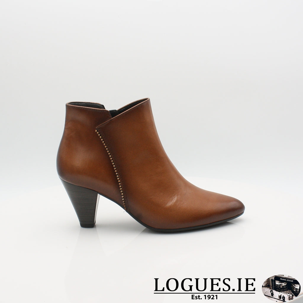Banda 35.840 GABOR 19, Ladies, Gabor SHOES, Logues Shoes - Logues Shoes.ie Since 1921, Galway City, Ireland.