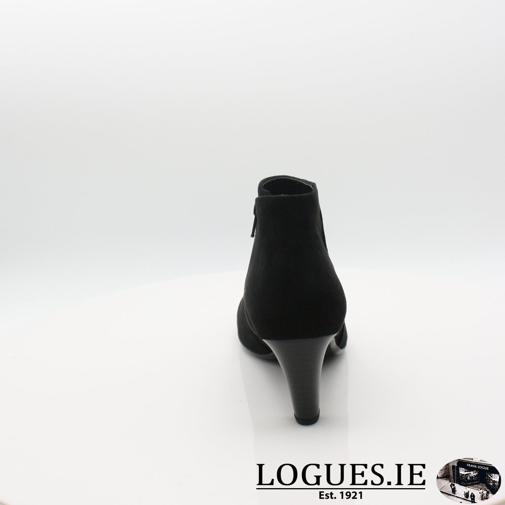 35.850 GABOR 19, Ladies, Gabor SHOES, Logues Shoes - Logues Shoes.ie Since 1921, Galway City, Ireland.