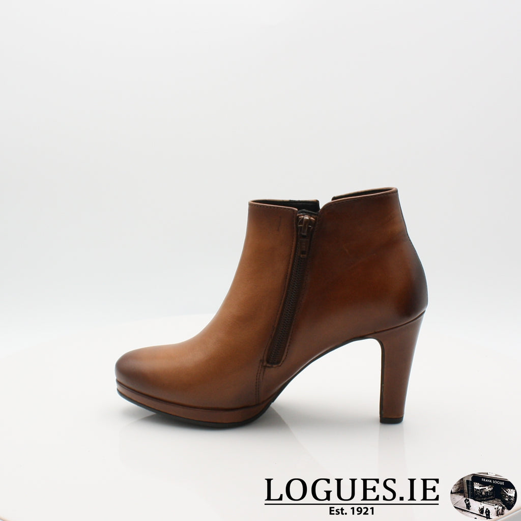 Orla 35.860 GABOR 19, Ladies, Gabor SHOES, Logues Shoes - Logues Shoes.ie Since 1921, Galway City, Ireland.