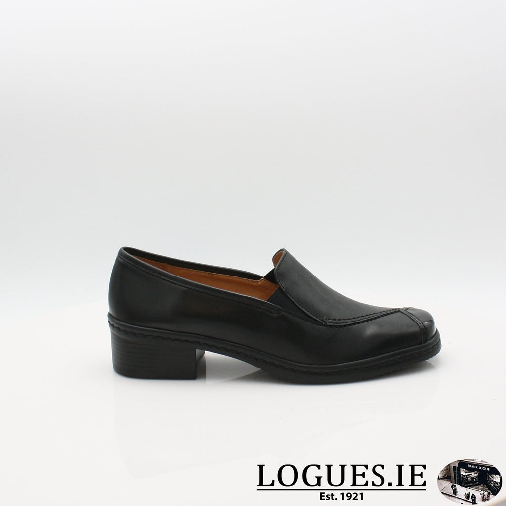 e39bb5d73000c Gabor Shoes Ireland | Free Delivery in Ireland | Logues Shoes Est ...