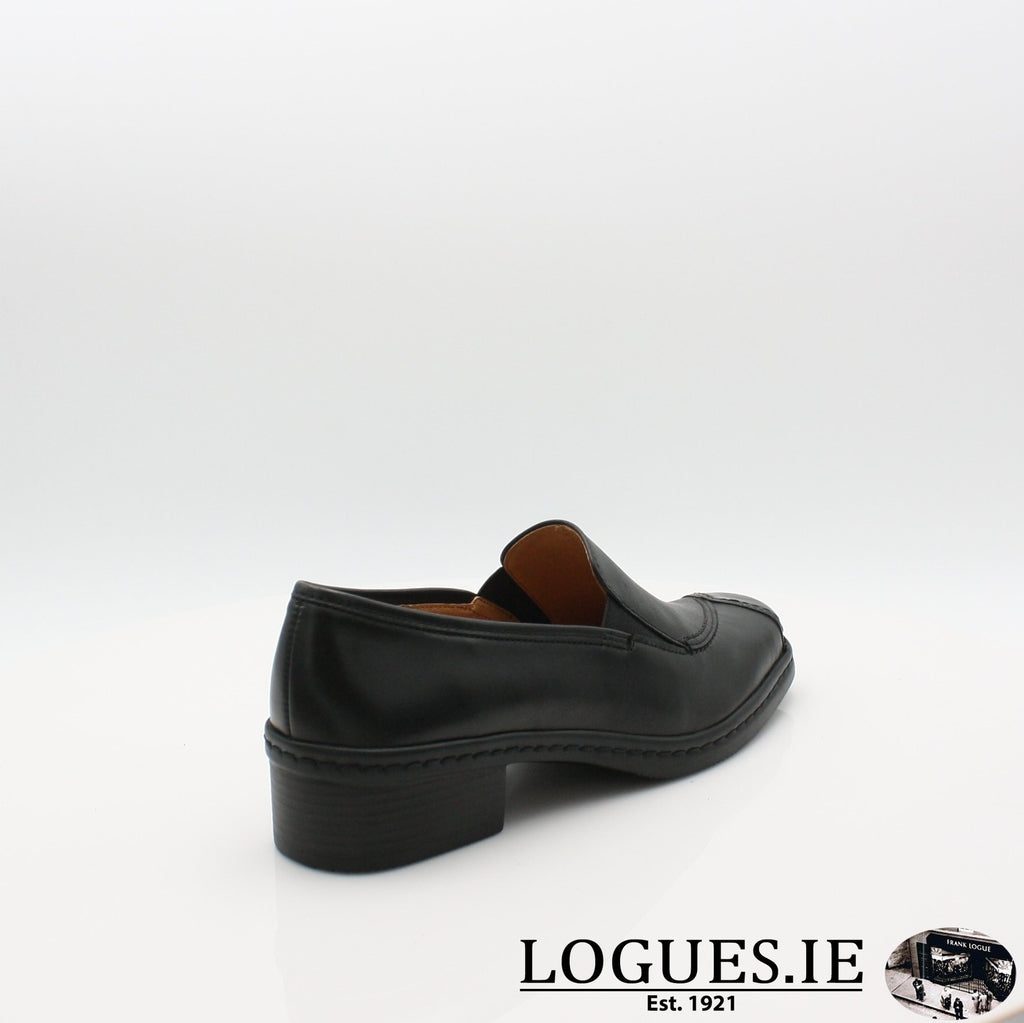 GAB 36.026, Ladies, Gabor SHOES, Logues Shoes - Logues Shoes.ie Since 1921, Galway City, Ireland.