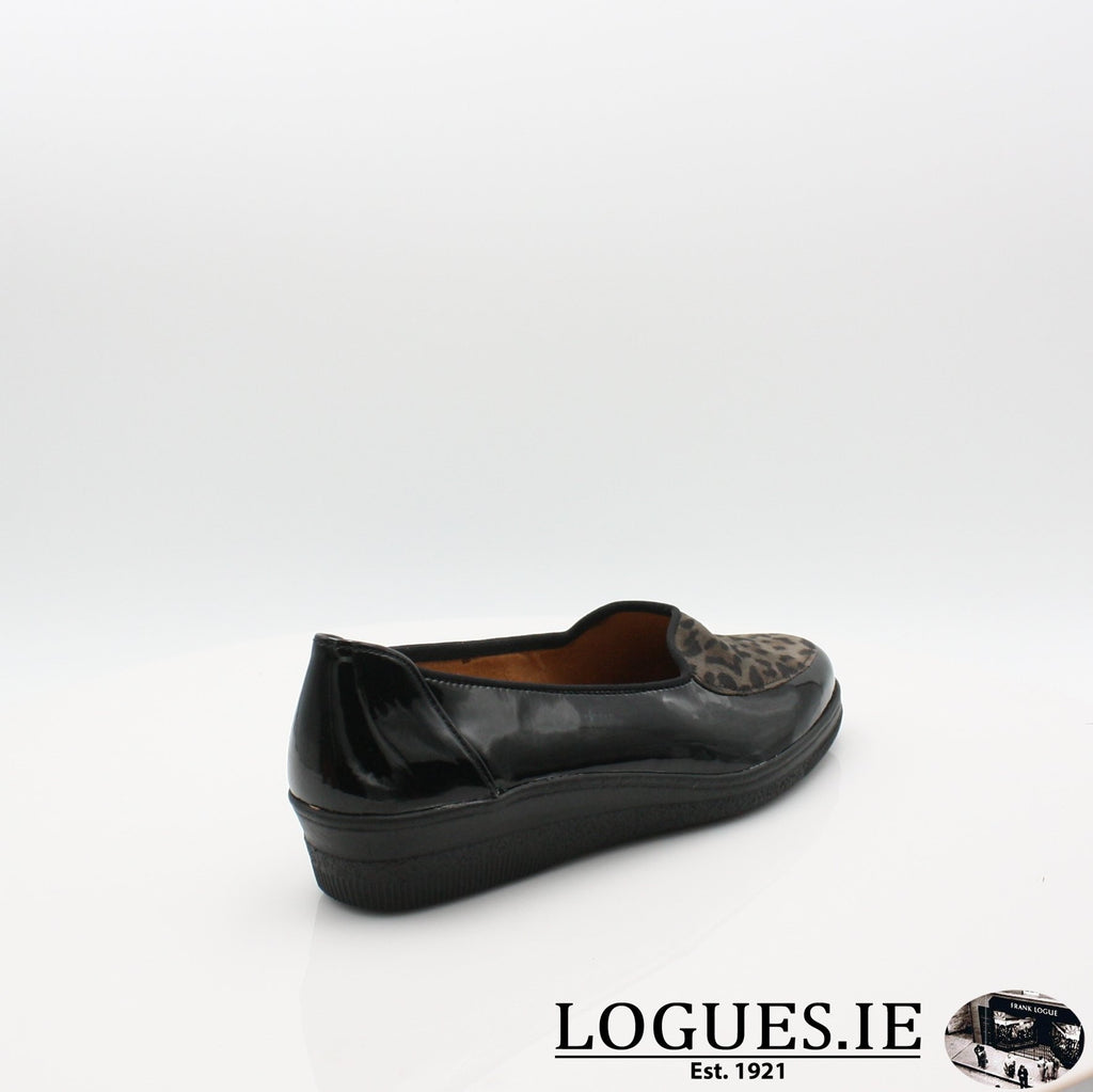 GAB 36.404, Ladies, Gabor SHOES, Logues Shoes - Logues Shoes.ie Since 1921, Galway City, Ireland.
