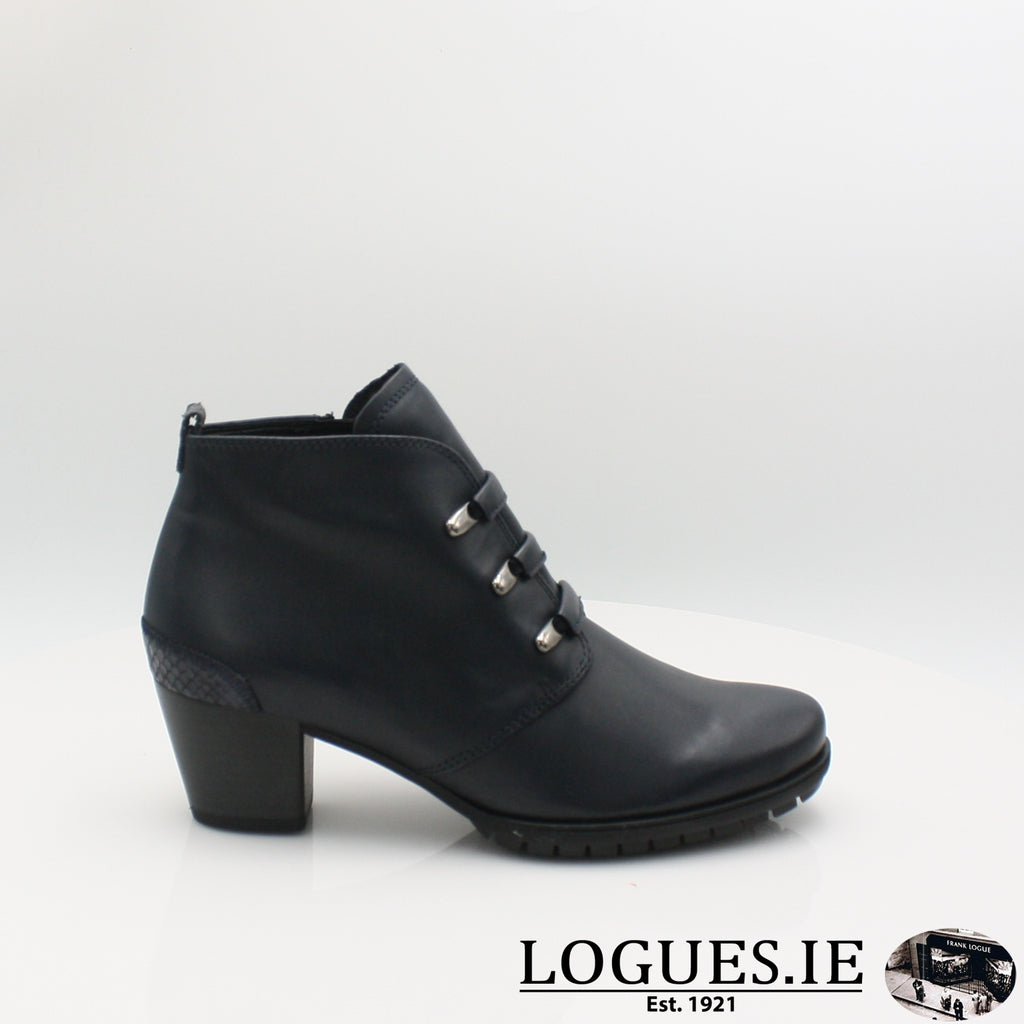 36.605 GABOR 19, Ladies, Gabor SHOES, Logues Shoes - Logues Shoes.ie Since 1921, Galway City, Ireland.