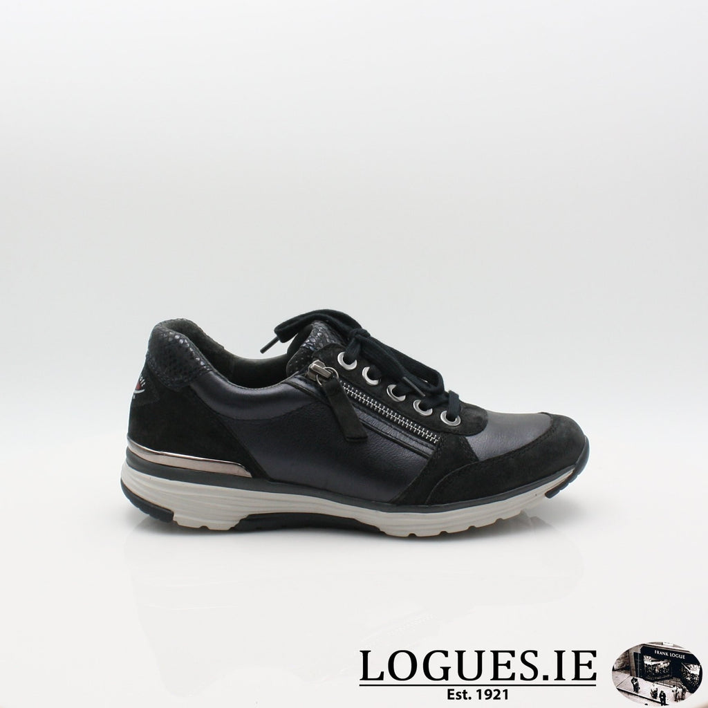 36.973 GABOR 19 ROLLING SOFT, Ladies, Gabor SHOES, Logues Shoes - Logues Shoes.ie Since 1921, Galway City, Ireland.