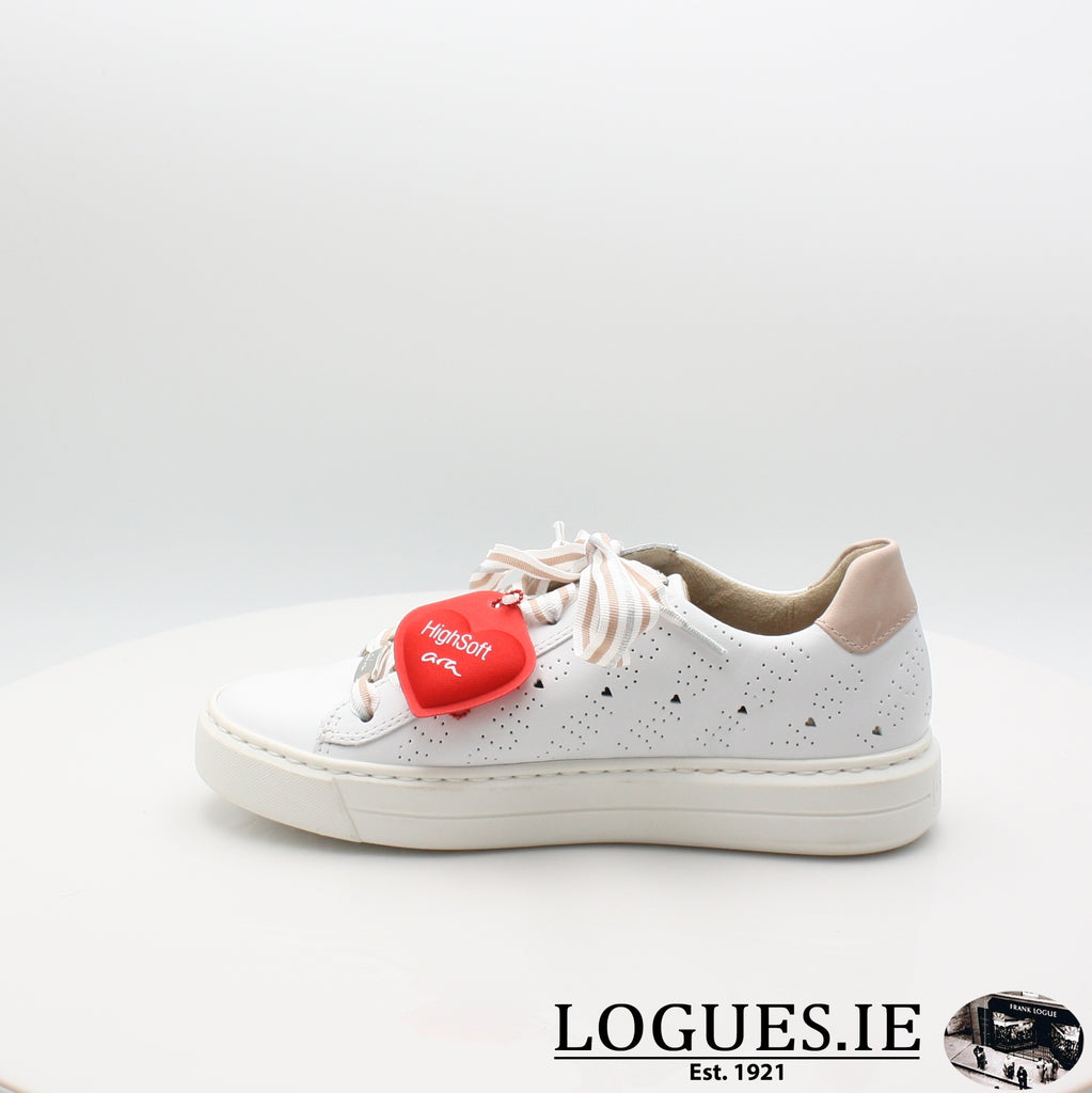 ARA 37426 20, Ladies, ARA SHOES, Logues Shoes - Logues Shoes.ie Since 1921, Galway City, Ireland.